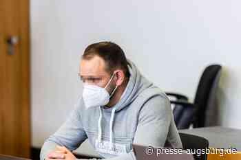 Prozessbeginn nach Drogentod von zwei Jugendlichen aus Nordendorf