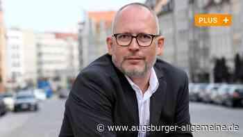 Augsburger Stadtrat Peter Hummel legt Einspruch gegen Strafbefehl ein