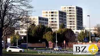 Wolfsburger Baudebatte: Hohe Nachfrage bei der Neuland