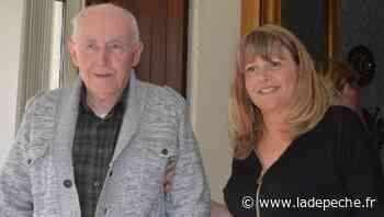 Accueil de jour à Plaisance-du-Touch : une alternative aux maisons de retraite - LaDepeche.fr