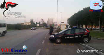 Notizia Precedente Carabinieri Castiglione delle Stiviere Minorenne denunciato per spaccio - ViViCentro