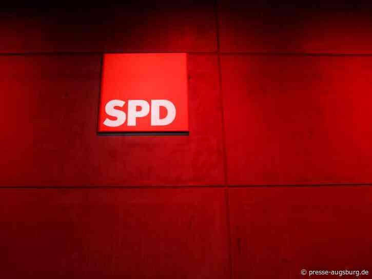 Ökonom Feld kritisiert SPD-Wahlprogramm