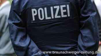Drogenkriminalität: 20 Festnahmen bei großangelegter Razzia