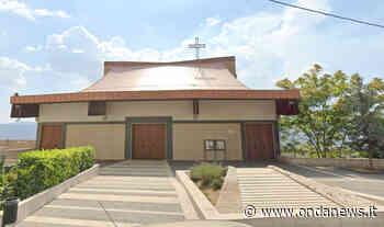 Sala Consilina: il 7 marzo Santa Messa in diretta su Rai 1 dalla chiesa di Sant'Anna - ondanews