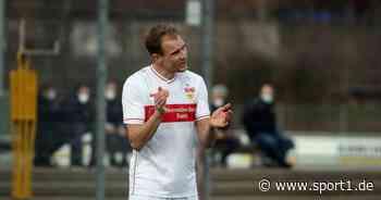 Holger Badstuber traut sich Bundesliga weiter zu - Dank an van Gaal - SPORT1