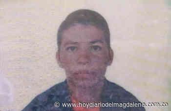 Chocó con motocarro y murió en Pivijay – HOY DIARIO DEL MAGDALENA - HOY DIARIO DEL MAGDALENA