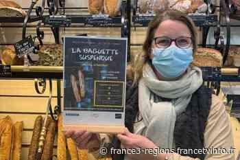 A Levallois-Perret, des repas suspendus pour les étudiants - France 3 Régions