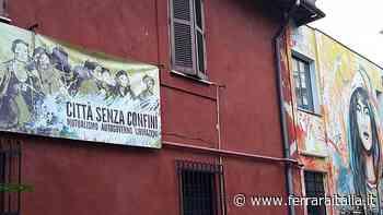 """Il Casale Garibaldi di Roma: come funziona """"La città dell'utopia"""" - Nicola Passarotto"""