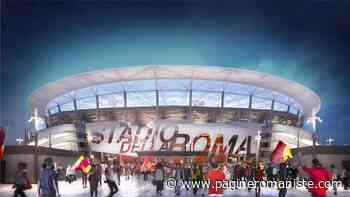 """Berdini: """"Lo Stadio della Roma serve alla città? Sono sicuro di no. Torrespaccata e la Madonnetta potrebbero essere riqualificate"""" - Pagine Romaniste"""