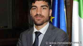 Stefàno: stop stadio AS Roma duro colpo a città, avremmo dovuto cambiare area subito - RomaDailyNews - RomaDailyNews