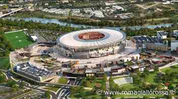"""Stadio della Roma, Caudo: """"E' stata una figuraccia internazionale per la città"""" - Roma Giallo Rossa"""