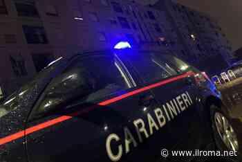 """Le liberava dal """"Maligno"""" violentandole ripetutamente: orrore in città - ROMA on line"""