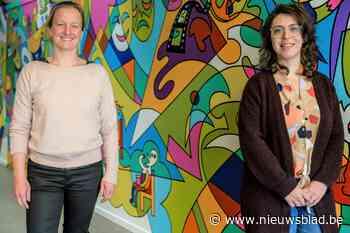 Cultureel centrum helemaal klaar voor heropening (Hamme) - Het Nieuwsblad