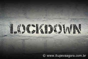 Conselho Regional de Medicina do DF emite carta contra lockdown - Itupeva Agora