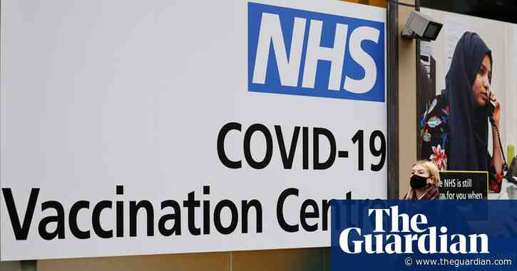 NHS, social care and most vulnerable 'betrayed' by Sunak's budget