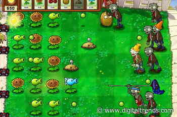 The best tower defense games