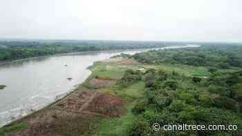Pore en Casanare es declarado Pueblo Patrimonio de Colombia - Canal Trece