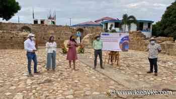Reconocen a Pore, Casanare, como Pueblo Patrimonio de Colombia - KienyKe