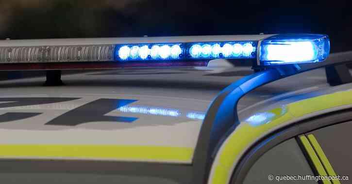 Huit blessés dans une attaque terroriste présumée en Suède