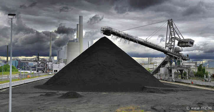 Kritk an Wuppertal-Studie:  Klimaneutralität 2050 kommt zu spät (Update)