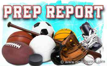 Prep report: Esko falls to Crosby-Ironton, young phenom - Pine Journal