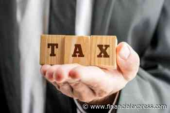 'Software tax': SC ruling to force tax dept to cough up a tidy sum