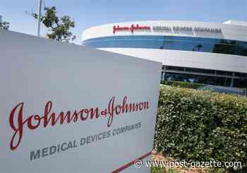 Catholic bishops tell faithful to avoid Johnson & Johnson vaccine if possible