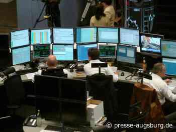 Siemens Engery ersetzt Beiersdorf im DAX