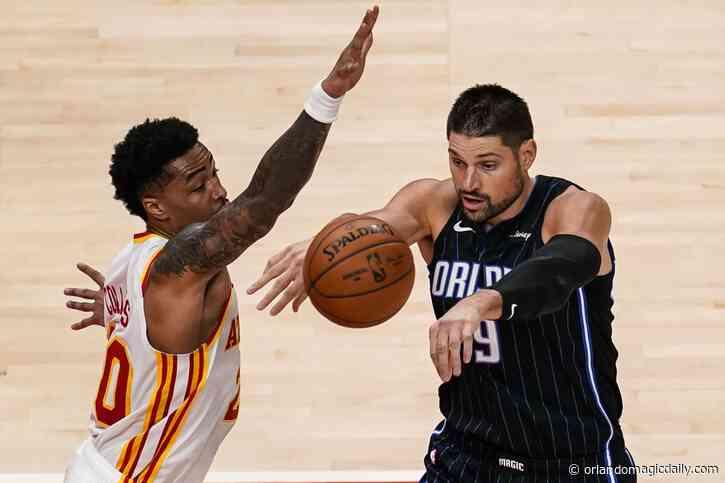 Orlando Magic vs. Atlanta Hawks (March 3, 2021): 3 Things To Watch, Odds and Prediction
