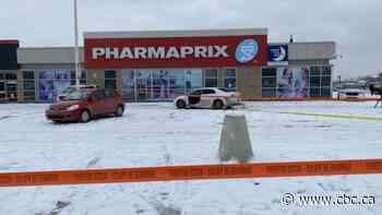 20-year-old man dead after Sherbrooke stabbing