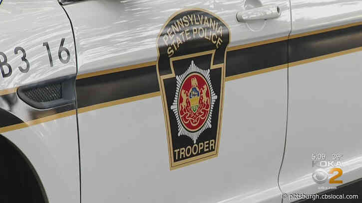 Police: Teen Flown To Hospital After School Fight In Indiana County
