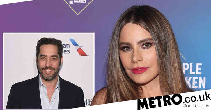Sofia Vergara wins frozen embryo legal battle after six years as judge rules against ex Nick Loeb