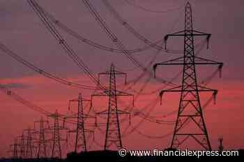Private power plants seek Odisha govt's help to cut water charges