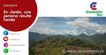 Homicidios en Betulia, Salgar y Urrao este fin de semana - ConexionSur