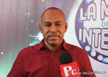 Ya está andando la revocatoria del alcalde de Puerto Tejada - Las2orillas
