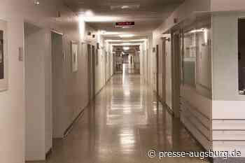 Interne Überprüfungen zeigen keine Hygienemängel nach Corona-Todesfällen im Krankenhaus Friedberg