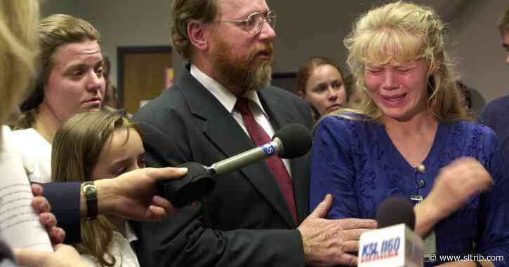 Tom Green, polygamist whose Utah trial captured international attention, dies at 72