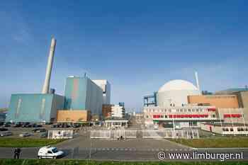 Provincie: er komt voorlopig geen kerncentrale in Limburg - De Limburger