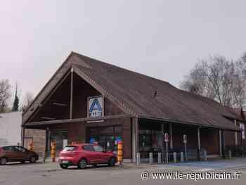 Essonne : préserver la diversité du commerce à Roinville-sous-Dourdan - Le Républicain de l'Essonne