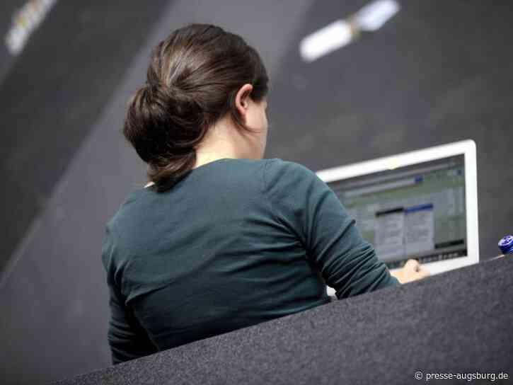 Bundesinnenministerium stockt Förderung für Digitalprojekte auf