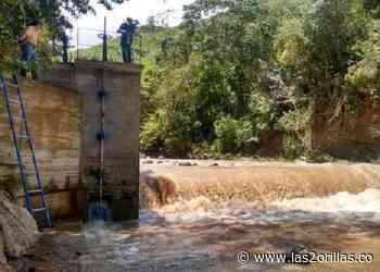 Mercaderes (Cauca), sin agua y con siete mil millones de pesos de regalías enredados - Las2orillas