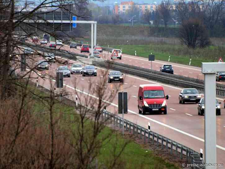 CO2-Emissionen im Verkehr zehn Millionen Tonnen höher als 2009