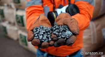 Así va el alistamiento para iniciar extracción de níquel en Planeta Rica - LA RAZÓN.CO
