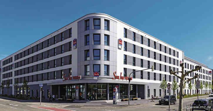 """Heidelberg:  """"Star Inn"""" bleibt für immer zu - """"Crowne Plaza"""" ist gerettet (Update)"""