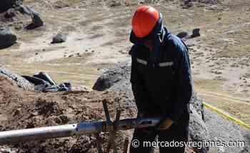 Puno: proyecto de litio de Macusani Yellowcake no se transfirió a tercero - Mercados & Regiones