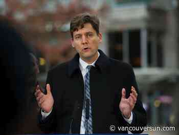 ICBC: Court rules government efforts to limit trials in minor injury claims is unconstitutional