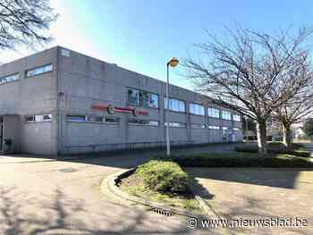 Inwoners bepalen herbestemming site Sporthal Veldwezelt na afbraak