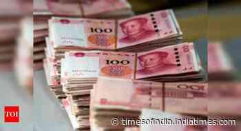 Startups tap new investors amid uncertainty on China FDI