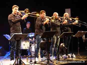 Landes : le South Town Jazz Festival de Soustons est annulé pour la deuxième fois - Sud Ouest