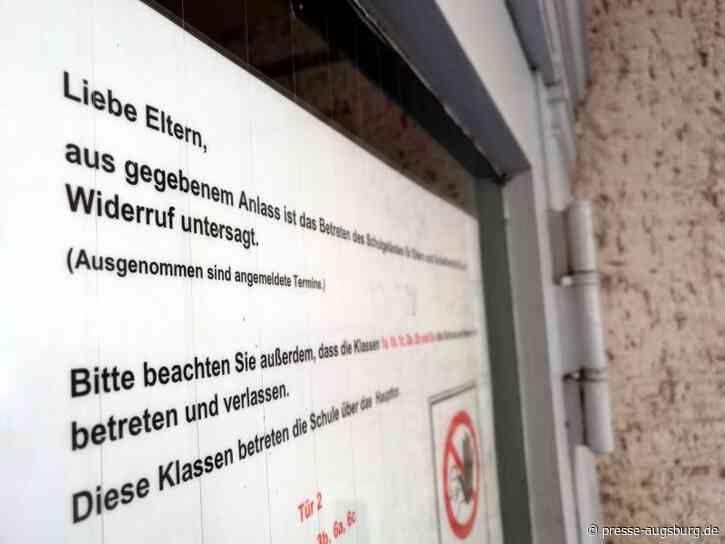 Kretschmann für kürzere Ferien zur Schließung von Wissenslücken